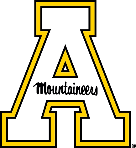 Appstate A